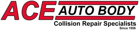 Auto Body Collision Repair Shop Stoughton MA | Ace Auto Body