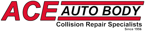 Auto Body Collision Repair Shop Stoughton MA | Ace Auto Body